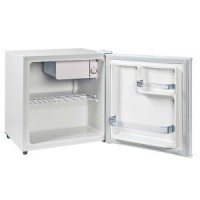 REFRIGERATEUR TABLE TOP FRIGELUX 48L  (42L/4L) AIR STATIQUE A++