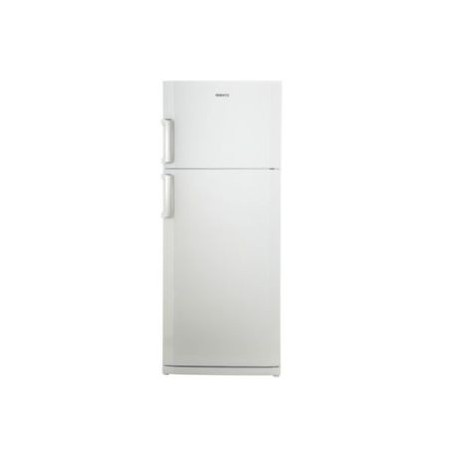 Refrigerateur dp beko 400l 70 cm froid brasse a ged planet menager - Refrigerateur froid ventile ou brasse ...