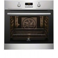 FOUR MULTIFONCTION ELECTROLUX PYROLYSE 70 L A-20% IOX