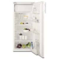 REFRIGERATEUR SP ELECTROLUX 232L (214/18) AIR STATIQUE A+