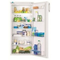 REFRIGERATEUR SP TOUT UTIL FAURE 240L AIR STATIQUE A+