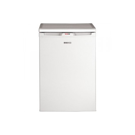 Congelateur top armoire beko 85l a autonomie 13h ged planet menager - Beko congelateur armoire ...