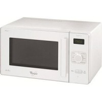 MICRO ONDES GRILL WHIRLPOOL 25L