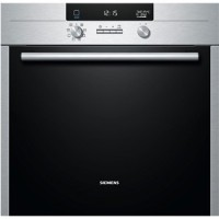FOUR MULTIFONCTION SIEMENS PYROLYSE 65L PORTE FROIDE A-30%