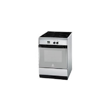cuisiniere induction indesit 3f catalyse 58l a inox ged planet menager. Black Bedroom Furniture Sets. Home Design Ideas