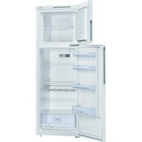REFRIGERATEUR DP BOSCH 300L (230/70) AIR BRASSE A+
