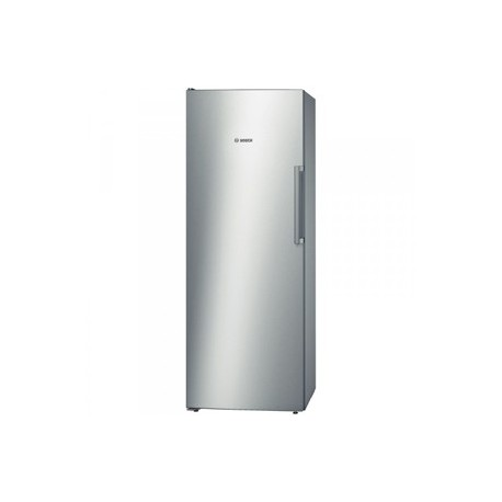 refrigerateur sp tout util bosch 290l air brasse a inox ged planet menager. Black Bedroom Furniture Sets. Home Design Ideas
