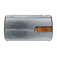 RADIO GRUNDIG FM
