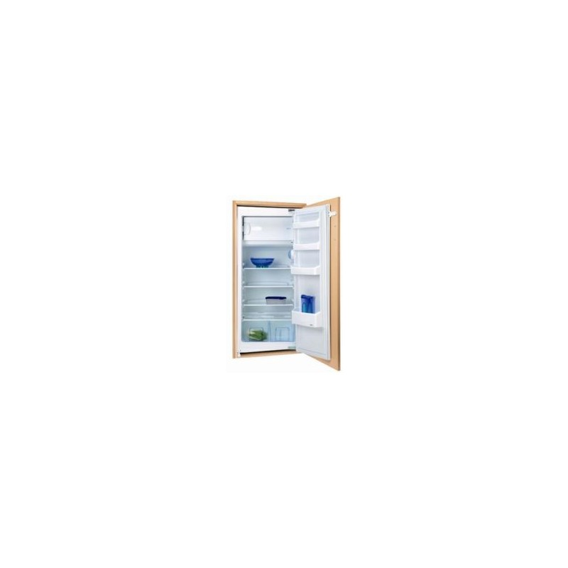 Refrigerateur sp beko 184l froid statique a ged planet menager - Froid ventile ou froid statique ...