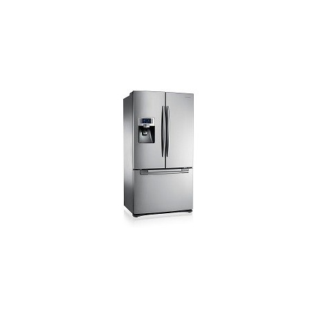 REFRIGERATEUR MULTIPORTES SAMSUNG L GED Planet - Refrigerateur multi portes samsung