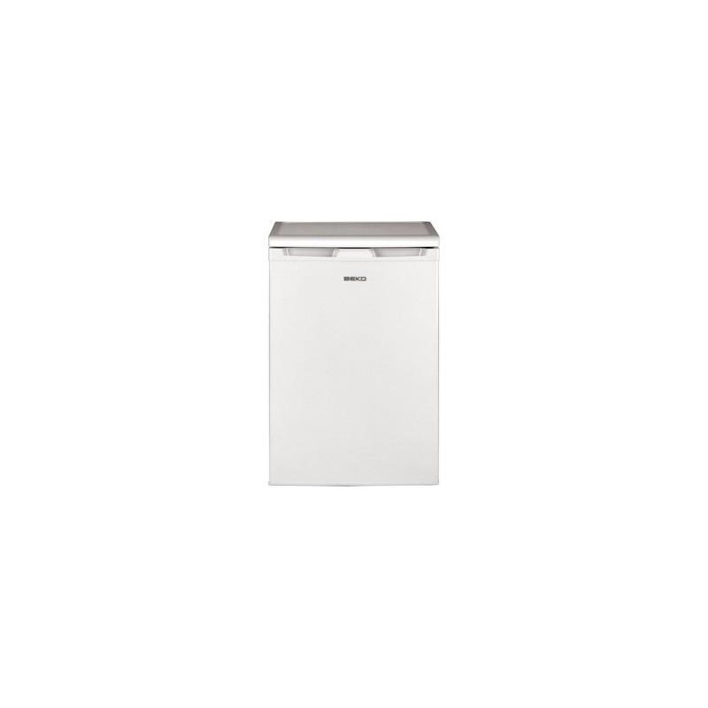 refrigerateur table top beko 114l 101l 13l 2 statique. Black Bedroom Furniture Sets. Home Design Ideas