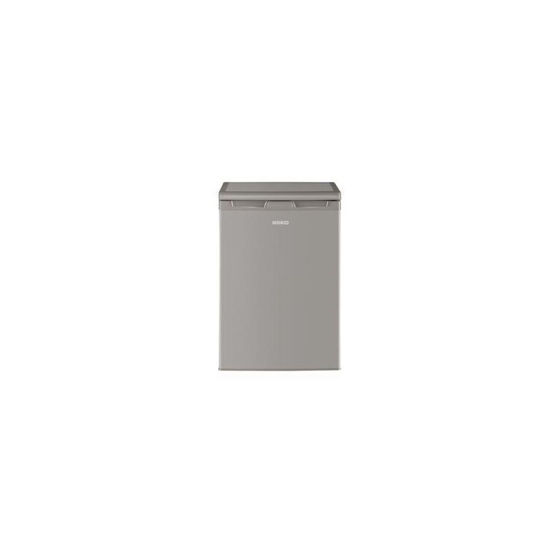 refrigerateur table top beko 114l 101l 13l 3 statique. Black Bedroom Furniture Sets. Home Design Ideas