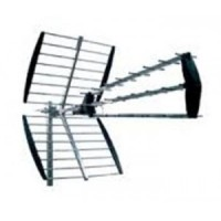 ANTENNE UHF MAEC HD 17DB