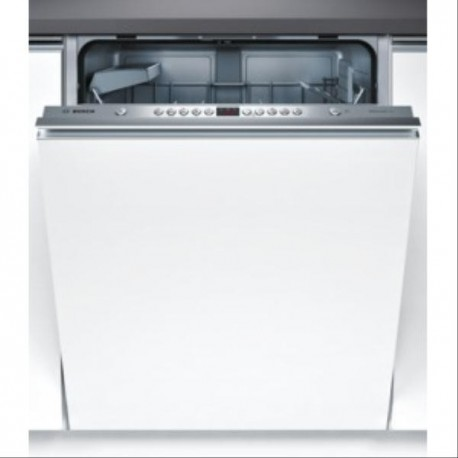 Lave vaisselle bosch full integrable