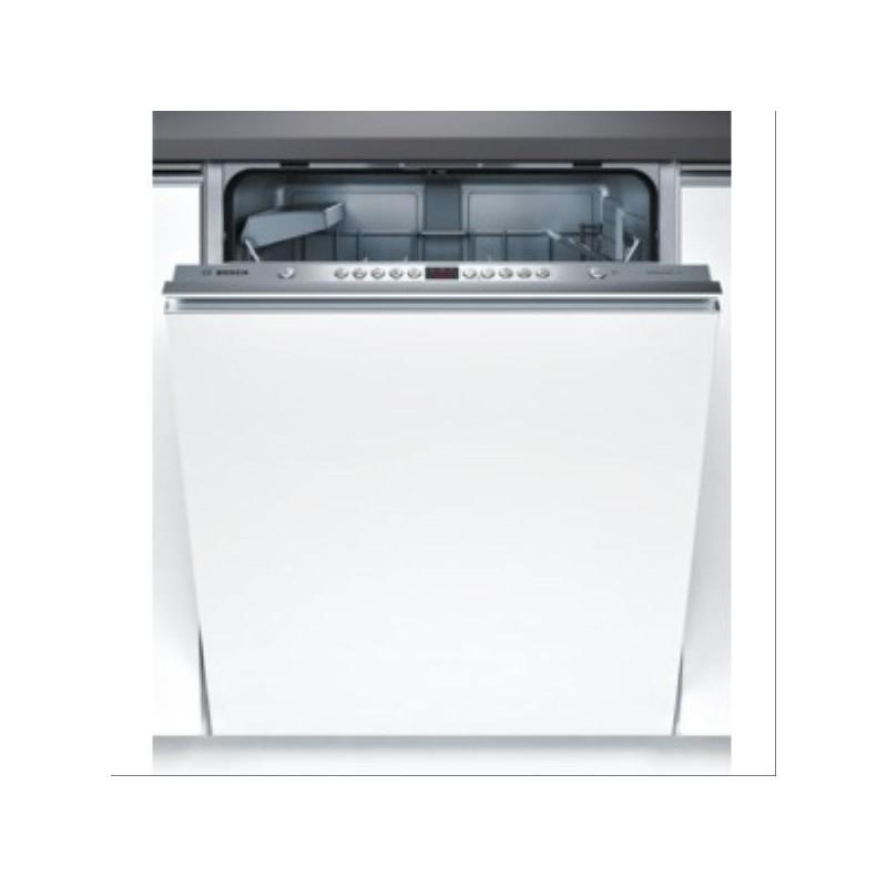 Lave-vaisselle encastrables Bosch - Achat Vente pas cher - Soldes