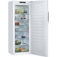 CONGELATEUR ARMOIRE WHIRLPOOL 350L NO FROST A++