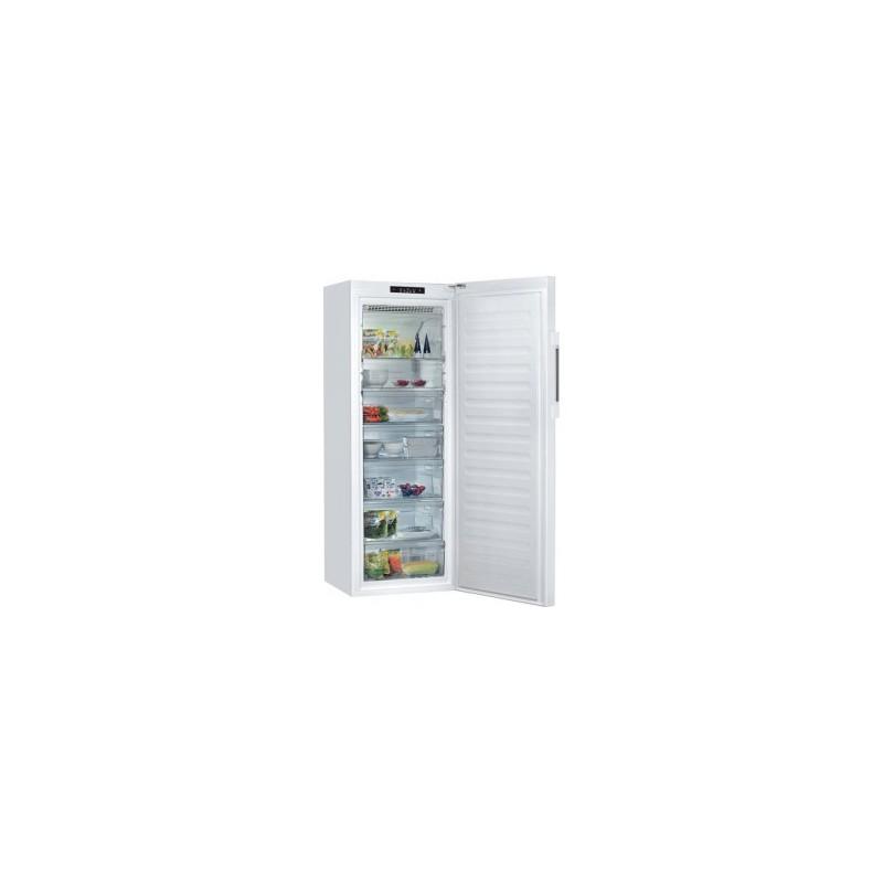 congelateur armoire whirlpool 350l no frost a autonomie 35h ged planet menager. Black Bedroom Furniture Sets. Home Design Ideas