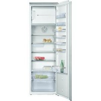REFRIGERATEUR SP BOSCH 287L (252L/35L) FROID STATIQUE A++