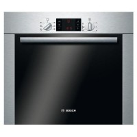 FOUR MULTIFONCTION BOSCH ECOCLEAN 67L A-20% INOX