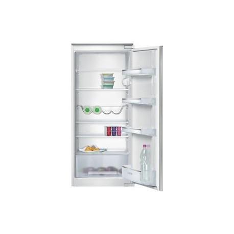 refrigerateur sp tt utile siemens 224l froid statique niche 122cm a ged planet menager. Black Bedroom Furniture Sets. Home Design Ideas