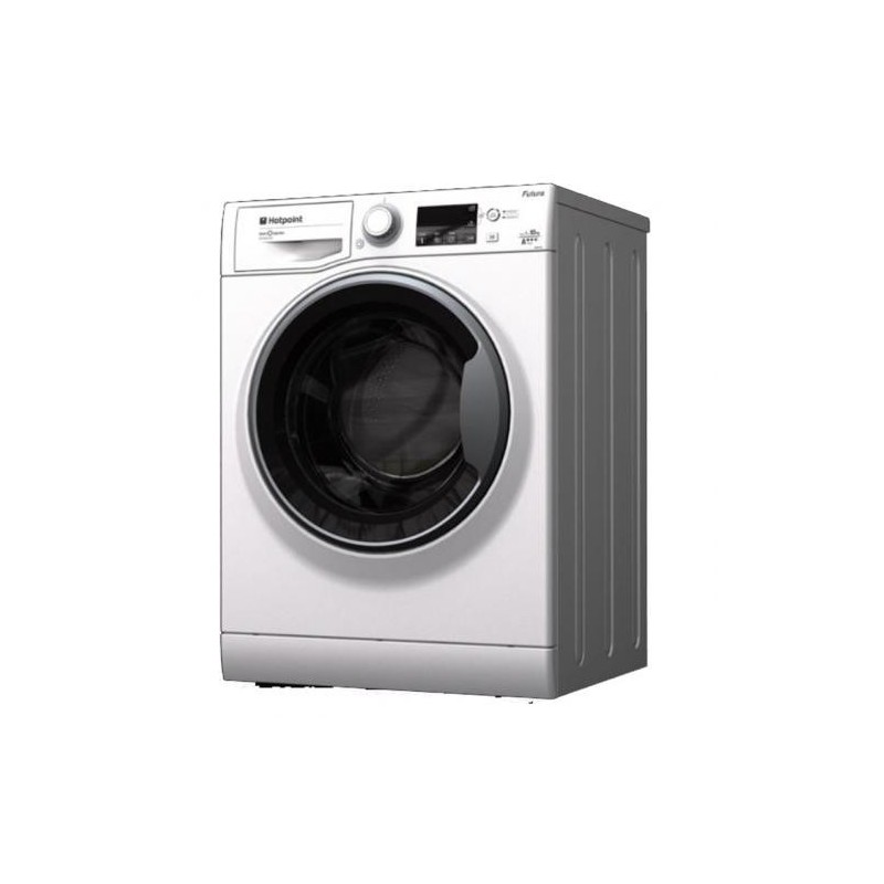 lave linge front hotpoint 10 kg 1400t a ged planet. Black Bedroom Furniture Sets. Home Design Ideas