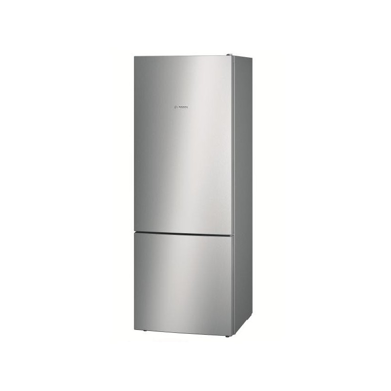 refrigerateur comi bosch 505l 379l 126l 70 cm ventile. Black Bedroom Furniture Sets. Home Design Ideas