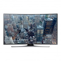 TVC LED 102 CM SAMSUNG UHD CURVED
