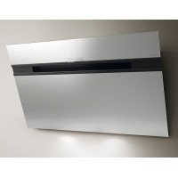 HOTTE DECORATIVE ELICA 90 CM INOX
