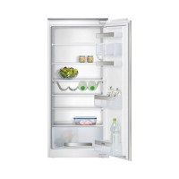 REFRIGERATEUR SP SIEMENS 224L STATIQUE A++