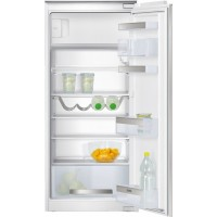 REFRIGERATEUR SP SIEMENS 204L (187/17 - 4*) STATIQUE A++