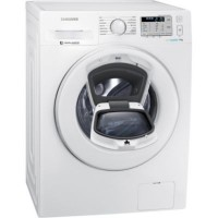 LAVE LINGE FRONT SAMSUNG 8KG ADD WATCH 1400T ECO BUBLE