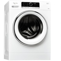 LAVE LINGE FRONT WHIRLPOOL 10KG 1400T A+++B