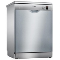 LAVE VAISSELLE BOSCH 12CVTS 46DB 9.5L A+A INOX