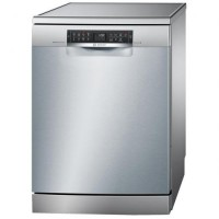 LAVE VAISSELLE BOSCH 14CVTS 38DB 9.5L A+A INOX