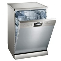 LAVE VAISSELLE SIEMENT 13 CVTS 44DB 9.5L A+++A INOX
