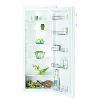 REFRIGERATEUR SIMPLE PORTE TOUT UTILE 239L AIR STATIQUE A+