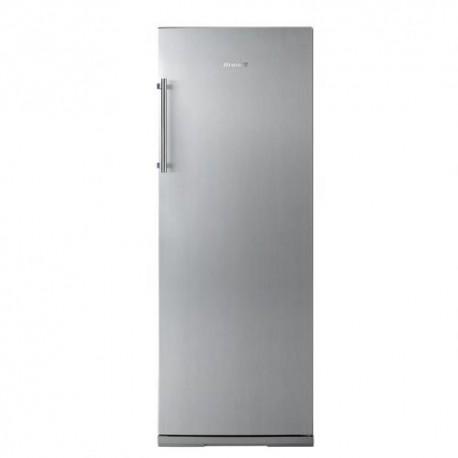 congelateur armoire brandt 196l no frost a inox autonomie 18h ged planet menager. Black Bedroom Furniture Sets. Home Design Ideas