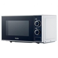 MICRO ONDES HAIER GRILL 20L 700W GRILL 900W