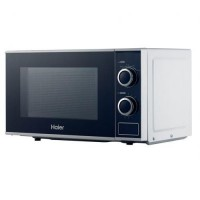 MICRO ONDES HAIER SOLO 20L 700W