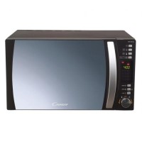 MICRO ONDES CANDY GRILL 25L 1000W  NOIR