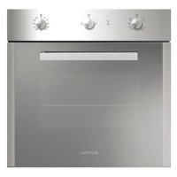FOUR MULTIFONCTION AIRLUX CATALYSE 60L A INOX