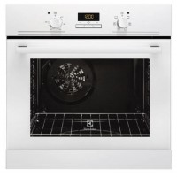 FOUR ELECTROLUX CATALYSE 57L A BLANC