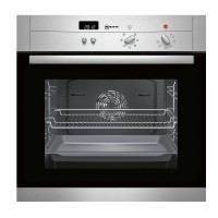 FOUR NEFF ECOCLEAN 66L A INOX