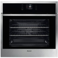 FOUR MULTIFONCTION SAUTER PYROLYSE 65L INOX