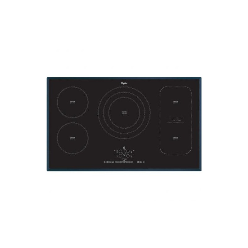 plaque induction whirlpool probleme plaque induction ikea whirlpool f with plaque induction. Black Bedroom Furniture Sets. Home Design Ideas