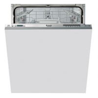 LAVE VAISSELLE HOTPOINT FULL INTEGRABLE 14CVTS 44DB A++A