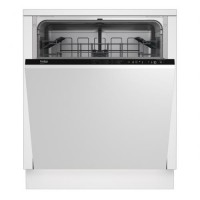 LAVE VAISSELLE BEKO FULL INTEGRABLE 47DB 13CVTS A+A