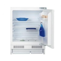 REFRIGERATEUR TABLE TOP TT UTIL BEKO 128L STATIQUE A+