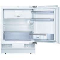 REFRIGERATEUR TABLE TOP BOSCH 123 L ( 108 L + 15 L 4*) AIR STATIQUE A