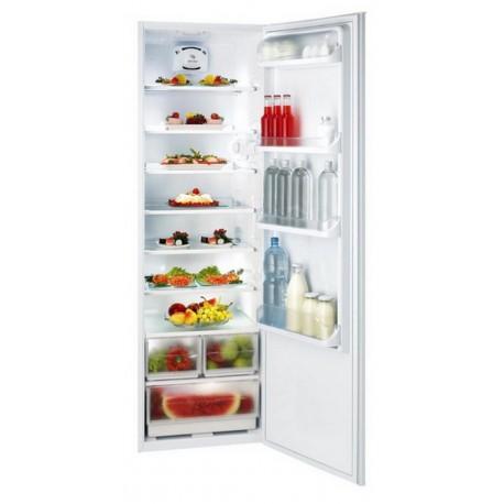 refrigerateur sp tt util hotpoint 303l air brasse 178cm a ged planet menager. Black Bedroom Furniture Sets. Home Design Ideas